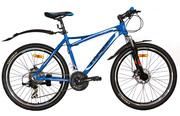 Большой выбор велосипедов на VELOOPT.BY