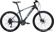 Продам Горный велосипед Trek 4300 Disc (2013)