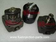 www.fuelinjection-parts.com Bosch Zexel DENSO Лукас начальник Ротор