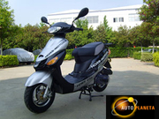 Новый скутер HORS 051 - 7 730 000 руб.
