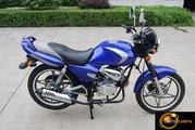 Мотоцикл Hors 157