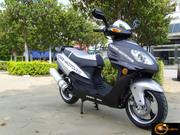 Новый скутер HORS 152