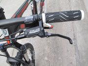 Велосипед горный БУ ТРЕК 4300 диск 2012