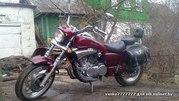 Zongshen 250 5