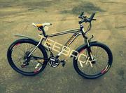 Велосипед 26» JIADAO LAVIDA